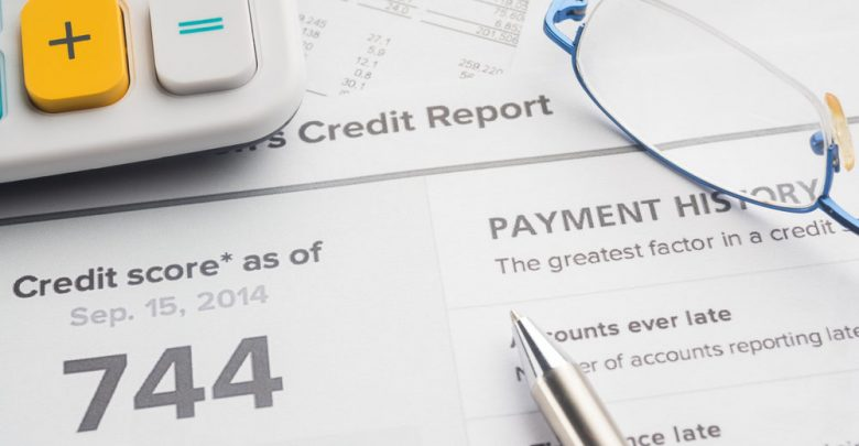 How Do I Remove Identity Theft From My Credit Report Responsible Personal Finance